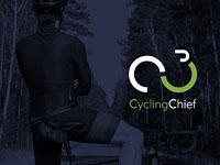 Dlaczego odpuściłem sobie bloga Cycling Chief
