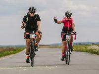 Rajdy dla Frajdy 2021 - Opolskie   Blog rowerowy Cyklopara